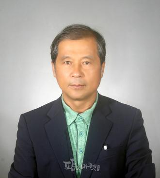감귤농가 김종우씨, 대한민국 최고 농업기술 명인